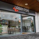 Urban Poke firma con el Sabadell acuerdo para beneficiar a sus franquicias