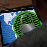 """Expertos advierten de """"creciente amenaza"""" de los ciberataques"""